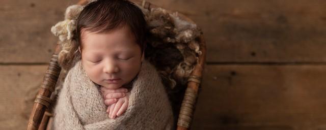 newborn photographer Northampton, newborn photographer Bedford