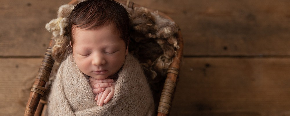 newborn photographer Northampton, newborn photographer Bedford