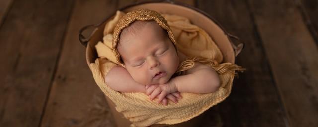 Newborn photographer Olney Newborn photographer Bedford Newborn Photographer Milton Keynes Newborn Photographer Northampton