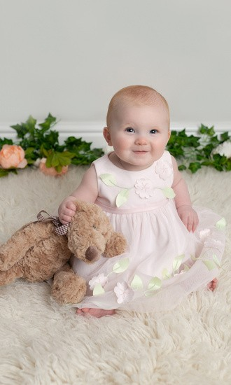 Baby photo shoot Olney Milton Keynes Bedford Northampton