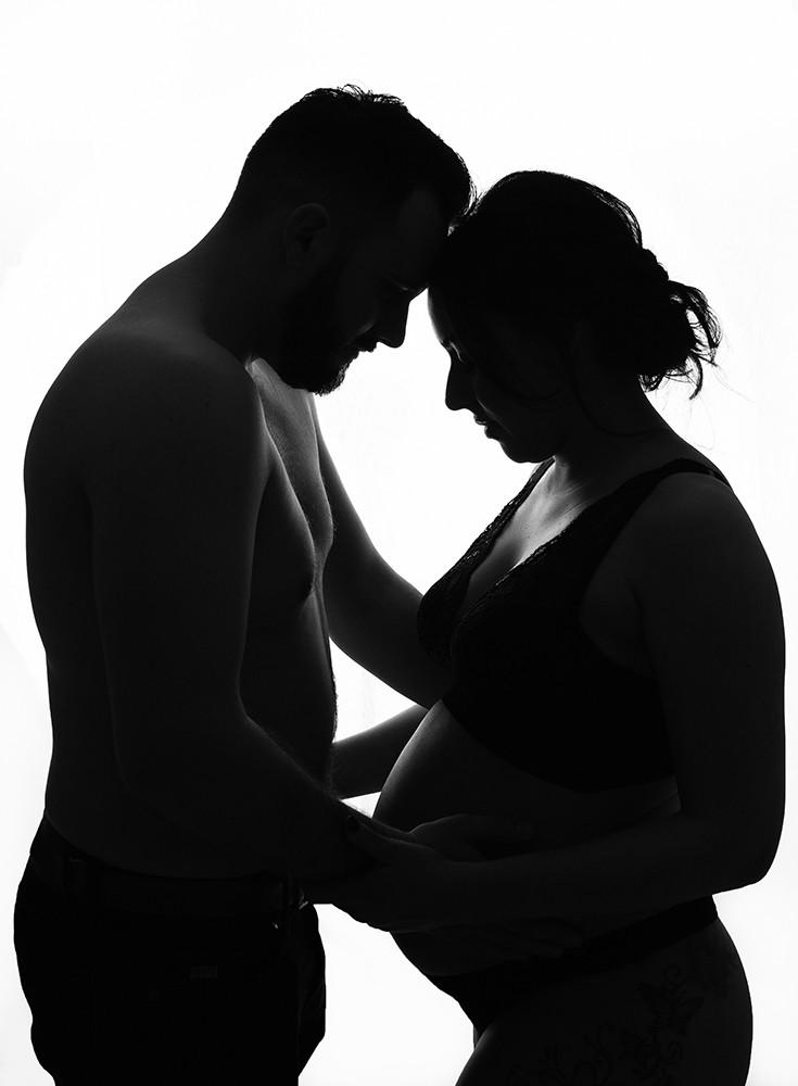 Maternity and newborn photographer olney, milton keynes, northampton, bedford