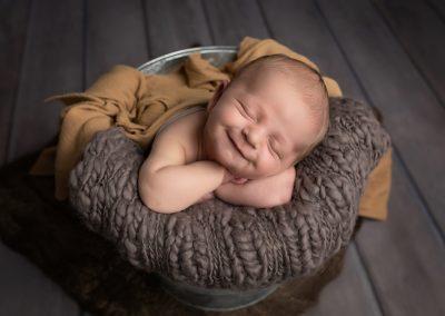 Newborn Photographer Northampton Alec 100