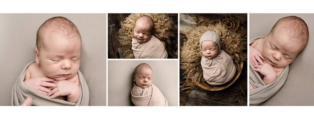 newborn photography Milton Keynes mini sessions good value